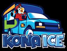 kona ice_penguin_truck_logo.png