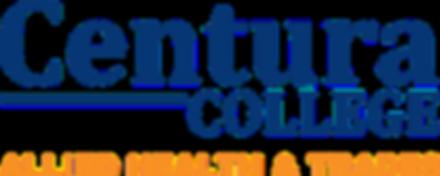 Centura College Logo.PNG
