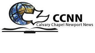 CCNN.jpg
