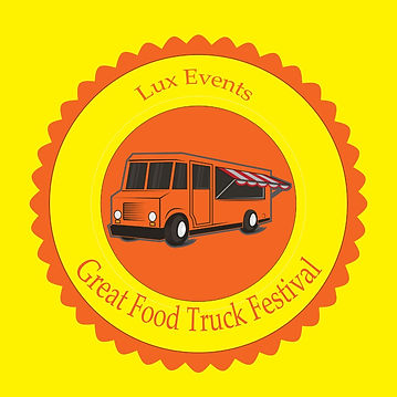 Great Food Truck Festival Main Logo.jpg