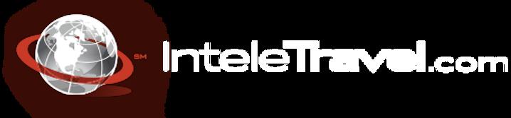 InteleTravel-LogoBadge_PW.png