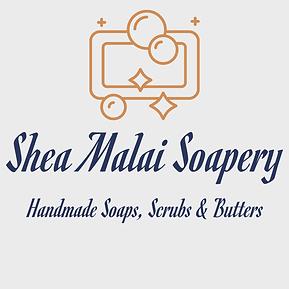 shea malai soapery.png