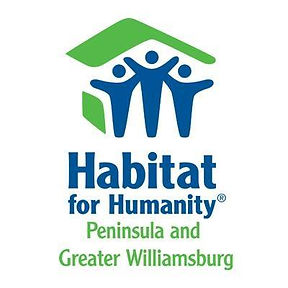 Habitat For Humanity Peninsula and Great