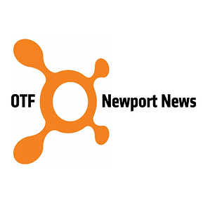 OTF_Insta Logo.png
