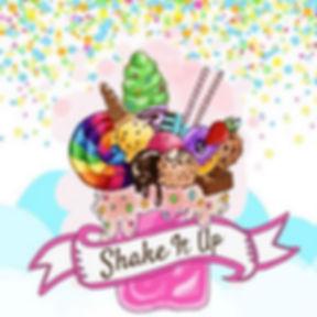shake it up shakes logo.jpg