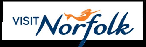 visit norfolk logo.png