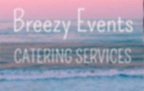 Breezy Caters Logo.JPG