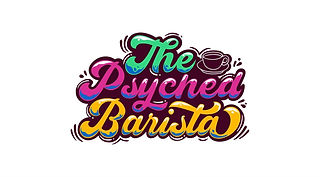 Psyched Barista Coffee Logo.jpeg