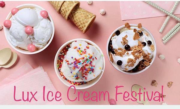 Lux Ice Cream Festival Logo.jpg