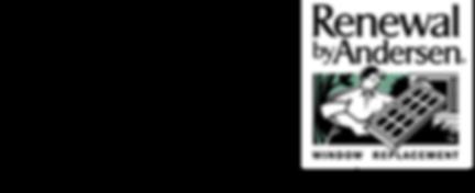 mr-rogers-logo-black.png