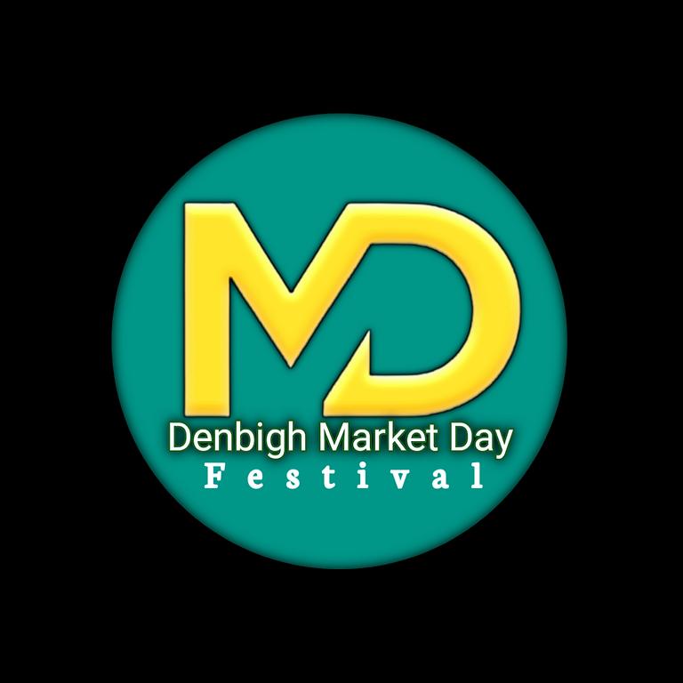 Denbigh Market Day Festival