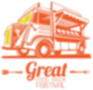 New Food Truck Festival Logo.jpg