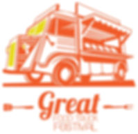 New Food Truck Festival Logo.jpg