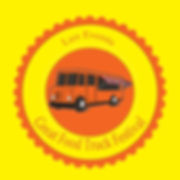 Food Truck Festival-Main Logo.jpg