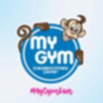 My Gym Logo.jpeg