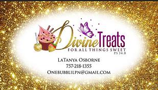 Divine Treats.png