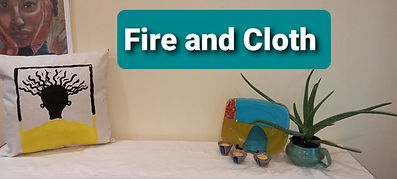 fire and cloth logo.jpg