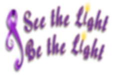 See The Light Be The Light Logo.jpg
