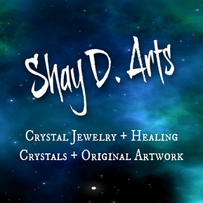 shaydarts logo.png