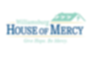Williamsburg House of Mercy Logo.png