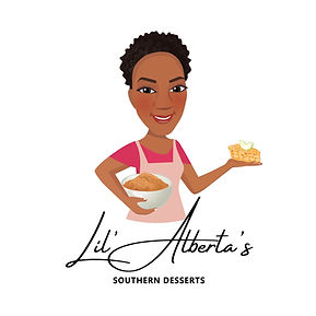 Lil' Alberta's Cartoon Logo.jpg
