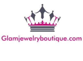Glam Jewelry Boutique Logo.jpg