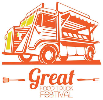 Great Food Truck Festival Logo.JPG