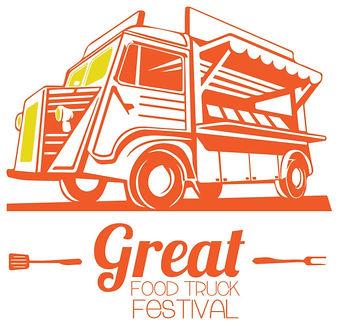 Great Food Truck Festival Logo.JPG