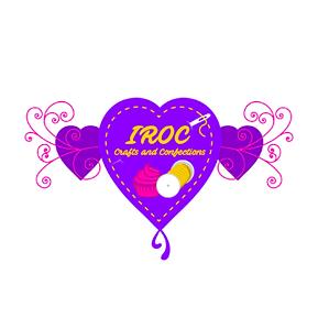 IROC Logo.png