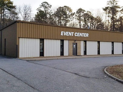 event center.jpg