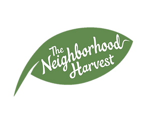 the neighborhood harvest logo.png