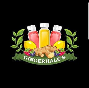 GingerHale Logo.jpg