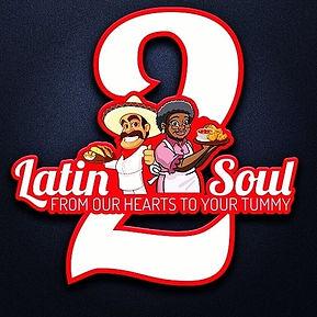 latin2soul.jpg