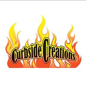 Curbside Creations Logo.jpeg