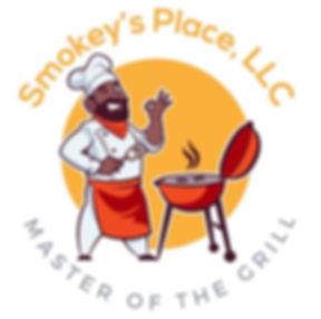 Smokeys Place Logo.jpg