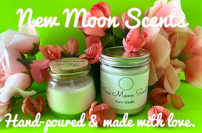 New Moon Scents.PNG