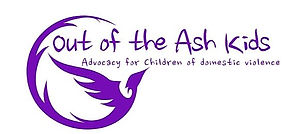 Out of The Ash Logo.JPG