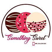 Something Sweet Logo.jpg