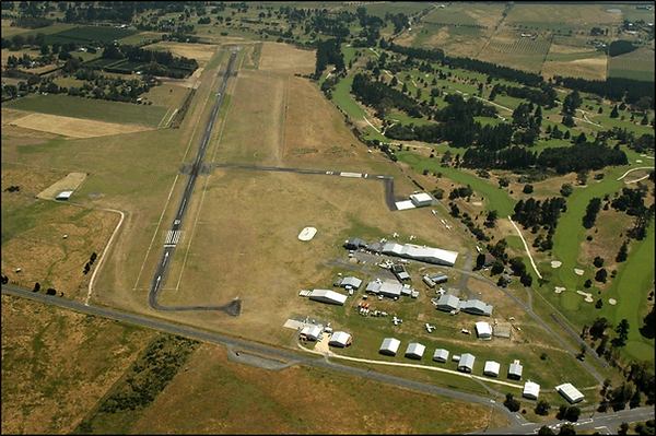 Aerodrome.png