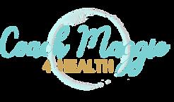 maggie main logo.png