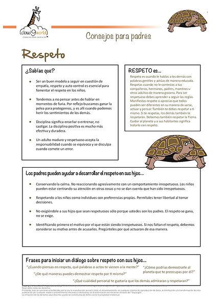 Consejos para padres Respeto-page-001 (2).jpg