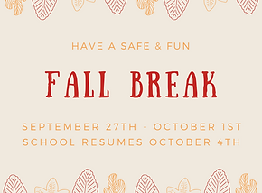Fall Break.png