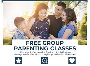 SBCS_CSF_Group based parenting_Eng_Word Q2-page-001.jpg
