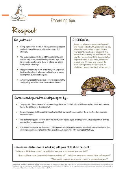 ParentingTips _Respect_final_ENG_0-page-001 (1).jpg