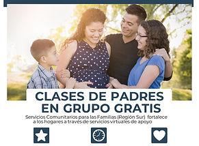 SBCS_CSF_Group based parenting_Span_Word Q2-page-001 (1).jpg
