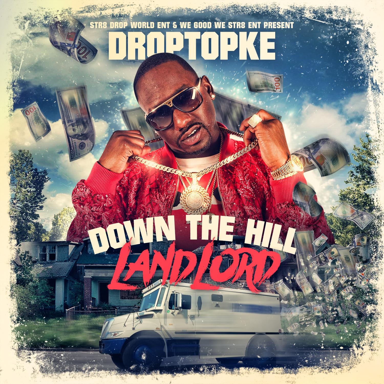 DropTopKE_DTHL_Front_no8balls