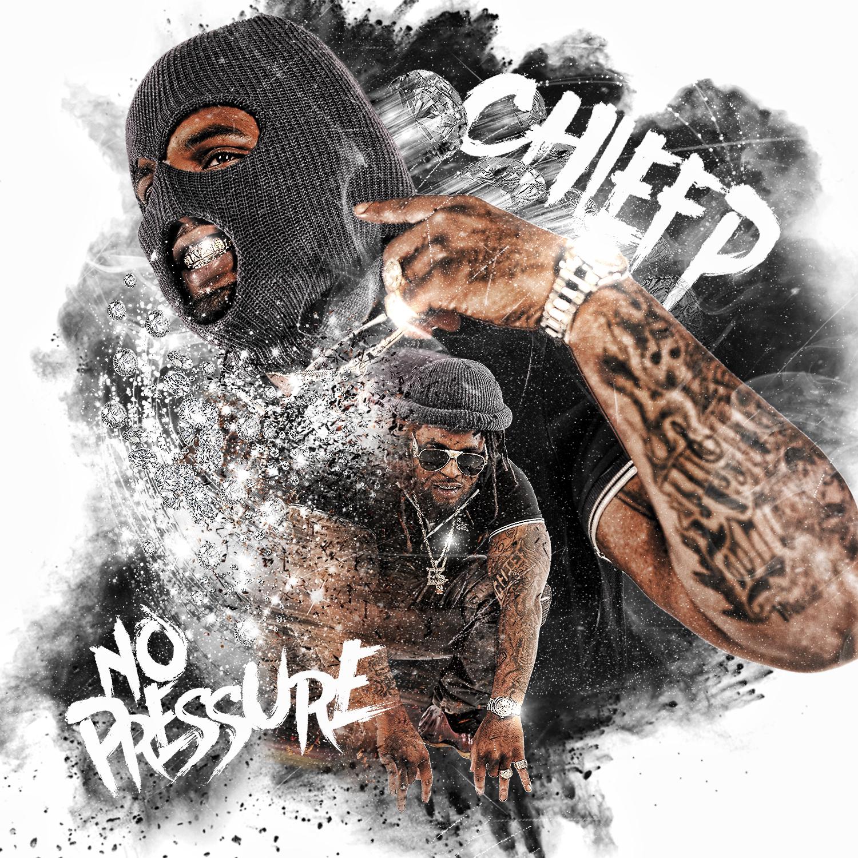 ChiefP_NoPressure