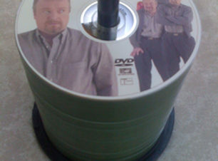 DVD_Bulk.jpg