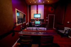 warren studio