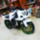 IMG_20151125_212532[1].jpg